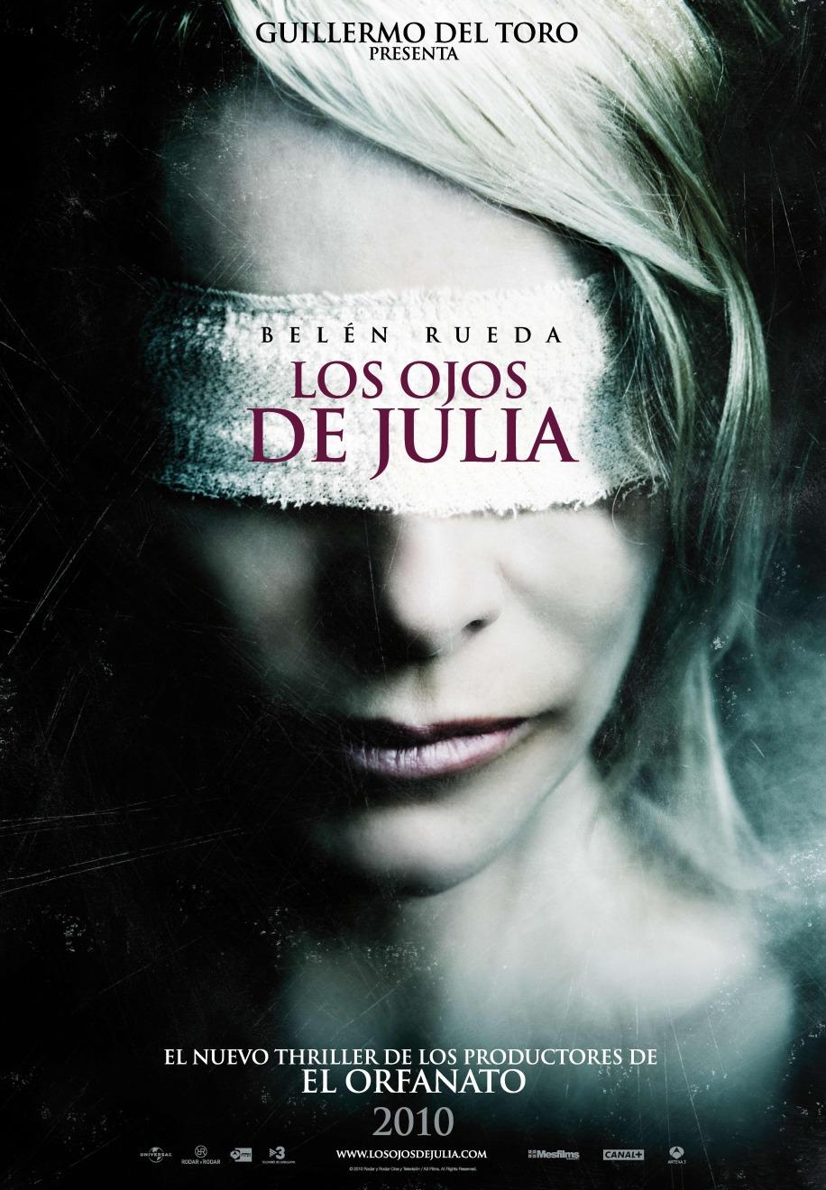 los_ojos_de_julia_1