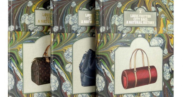 Louis-Vuitton-City-Bags-published-by-Rizzoli-NY-620x330