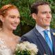 'Love, Wedding, Repeat' η ρομαντική κομεντί που δεν ήξερες ότι χρειαζόσουν