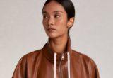 Αν σου αρέσει το Zara, καιρός να γνωρίσεις το Source Unknown
