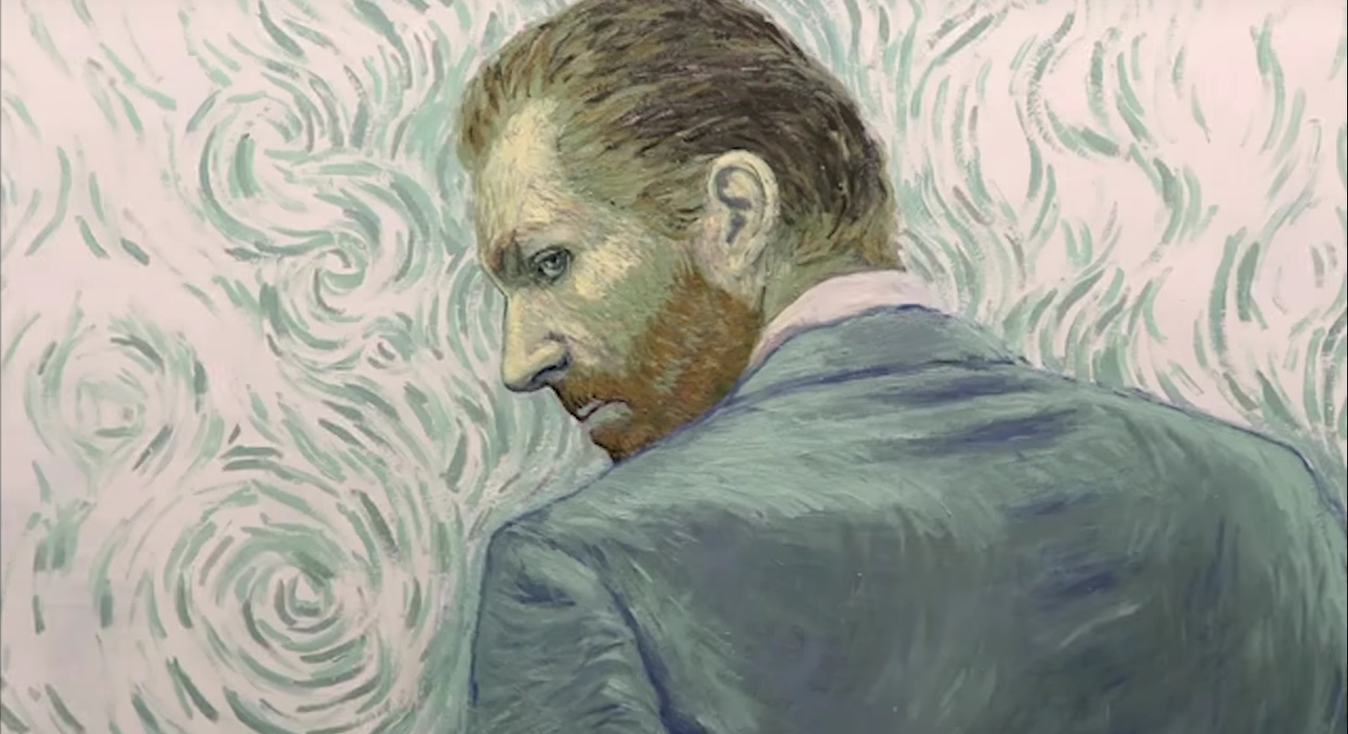 loving-vincent-film