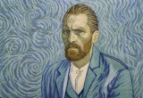 Loving Vincent. Μια ταινία, 65.000 πίνακες