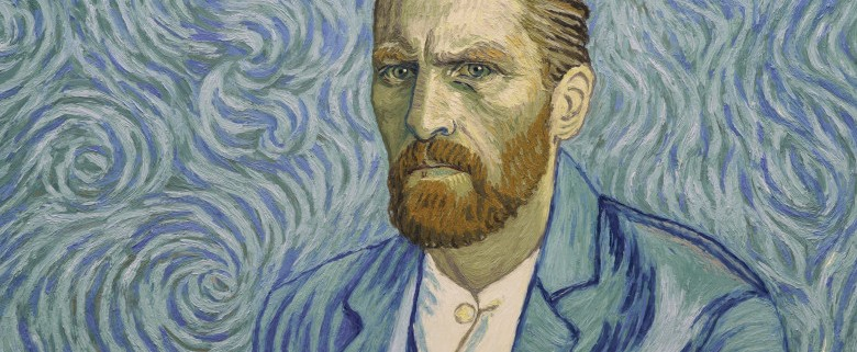loving-vincent-film3
