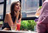 Mπορεί να επιβιώσει μία σχέση μετά από τρεις μέρες αποτοξίνωση με χυμούς;