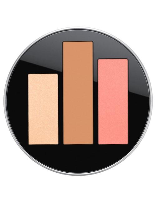mac-x-jeremy-scott-acoustica-cheek-palette-custom