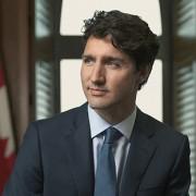 Η συλλογή με κάλτσες του Justin Trudeau που θα θέλαμε να έχει ο φίλος μας