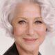 10+1 πράγματα που δεν ήξερες για την Dame Helen Mirren
