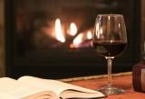 4 τέλειοι συνδυασμοί κλασικών βιβλίων και κρασιών