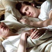 7 ταινίες με serial killers που θα σε κάνουν να αφήσεις για λίγο τα rom coms