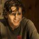 Οι 8 καλύτερες ταινίες στην έως τώρα καριέρα του Timothée Chalamet