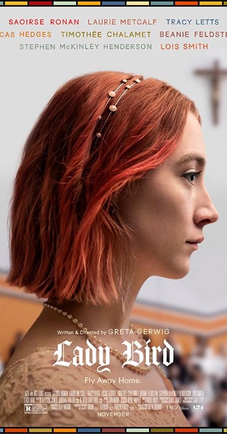 Image: imdb.com