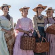 Οι 10 ταινίες που περιμένουμε φέτος το φθινόπωρο