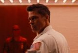 Στην ταινία Ad Astra το μέλλον του διαστήματος εξαρτάται από τον Brad Pitt