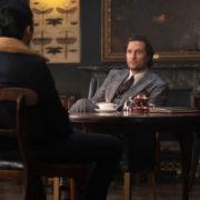 """Το μόνο καλό στην νέα ταινία """"The Gentlemen"""" είναι οι ηθοποιοί"""