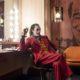 """Είδαμε τον Joker και διαλέξαμε """"στρατόπεδο"""""""