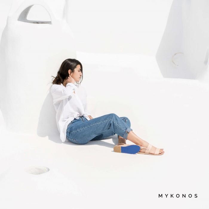 mykonos-pink-custom-2
