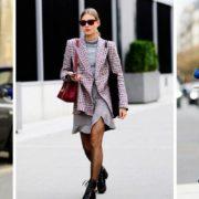 Τα 15 κορυφαία fashion trends που βλέπουμε στο Instagram αυτό το φθινόπωρο