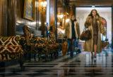 Madame Claude: Η αλήθεια για την Α-list και τη διάσημη madame του Παρισιού