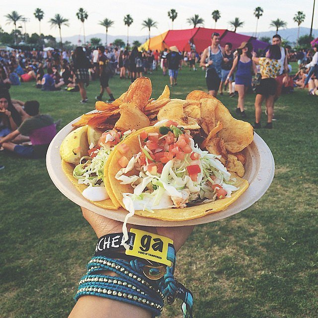 Mahi-Mahi-Tacos (1)