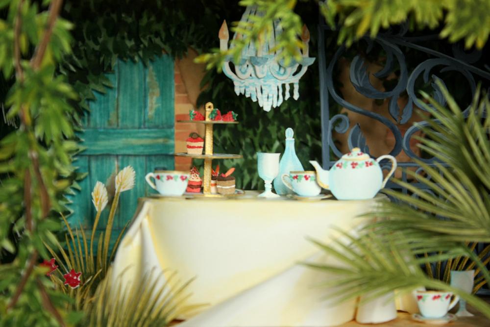 Mar-Garden-party-4-