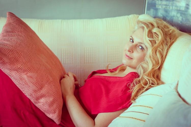 Marieta fafouti sunshine girl-savoir ville (1)