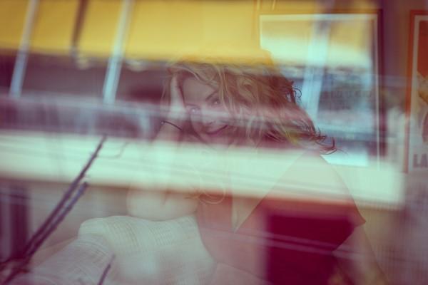 Marieta fafouti sunshine girl-savoir ville (2)