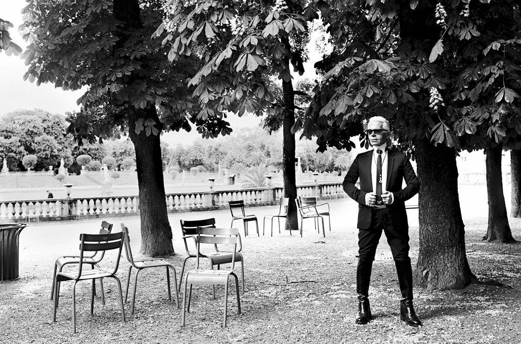 Sir by Mario Testino (£650, Taschen)