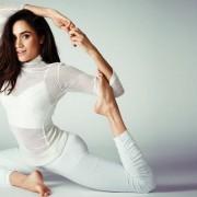 Η γυμναστική που προτιμάει η Meghan Markle