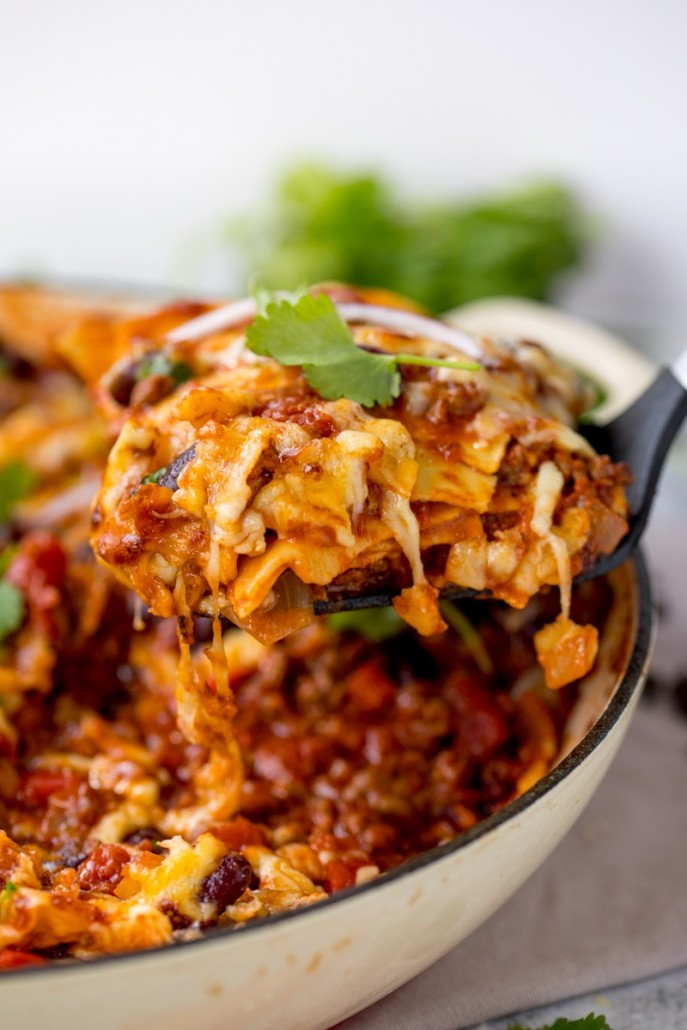 mexican-chili-lasagna-recipe-finished-tall-3