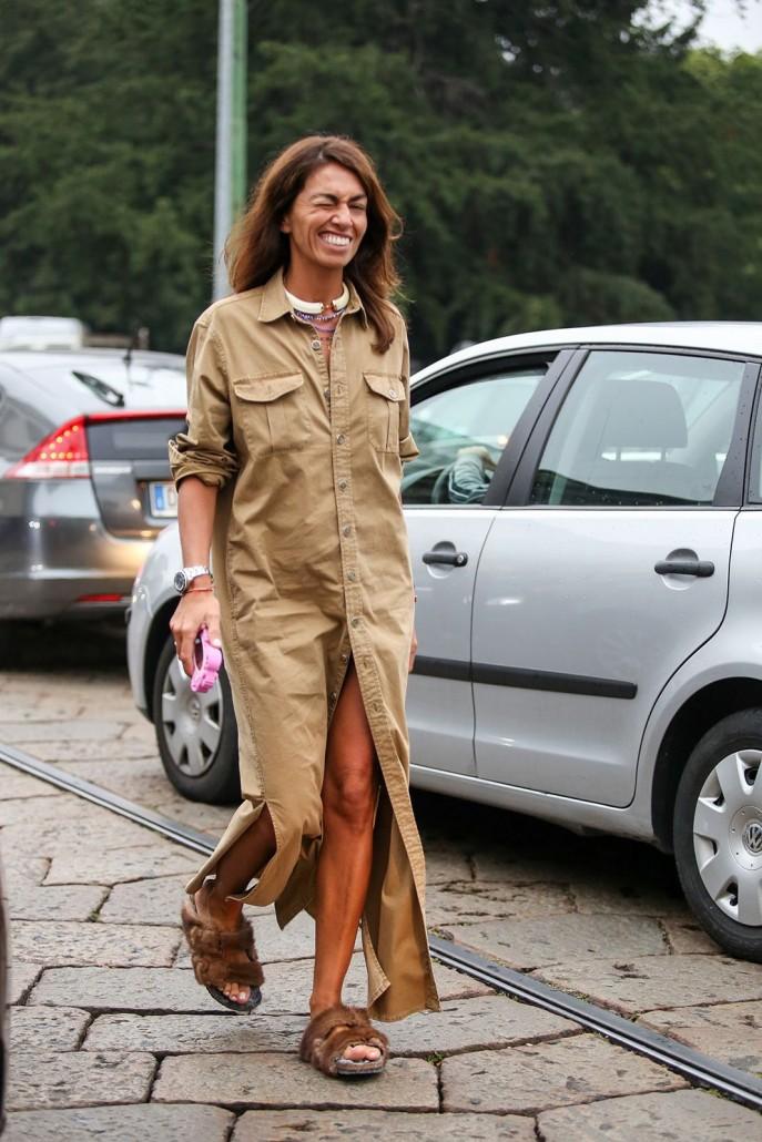 milan-street-style-italian-chic-fashion-24