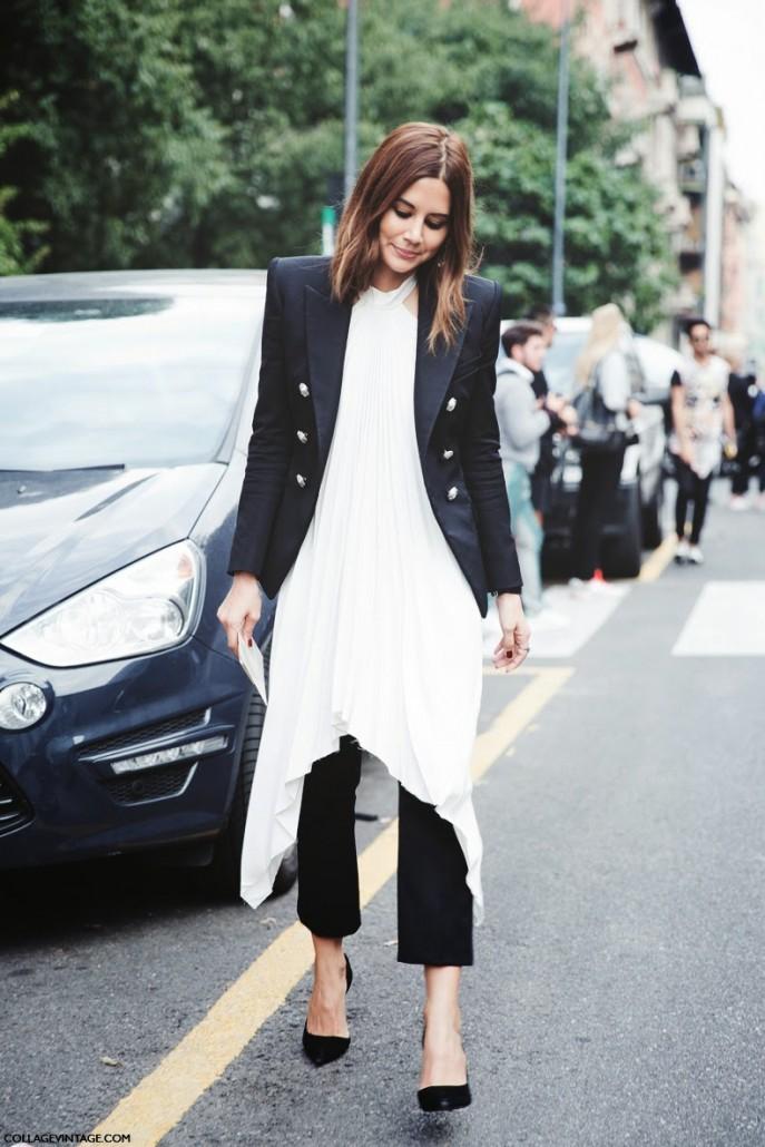 milan_fashion_week_spring_summer_15-mfw-street_style-christine_centenera