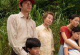 Η νέα ταινία 'Minari' σε βοηθά να καταλάβεις επιτέλους τι σημαίνει το 'Αμερικανικό Όνειρο'