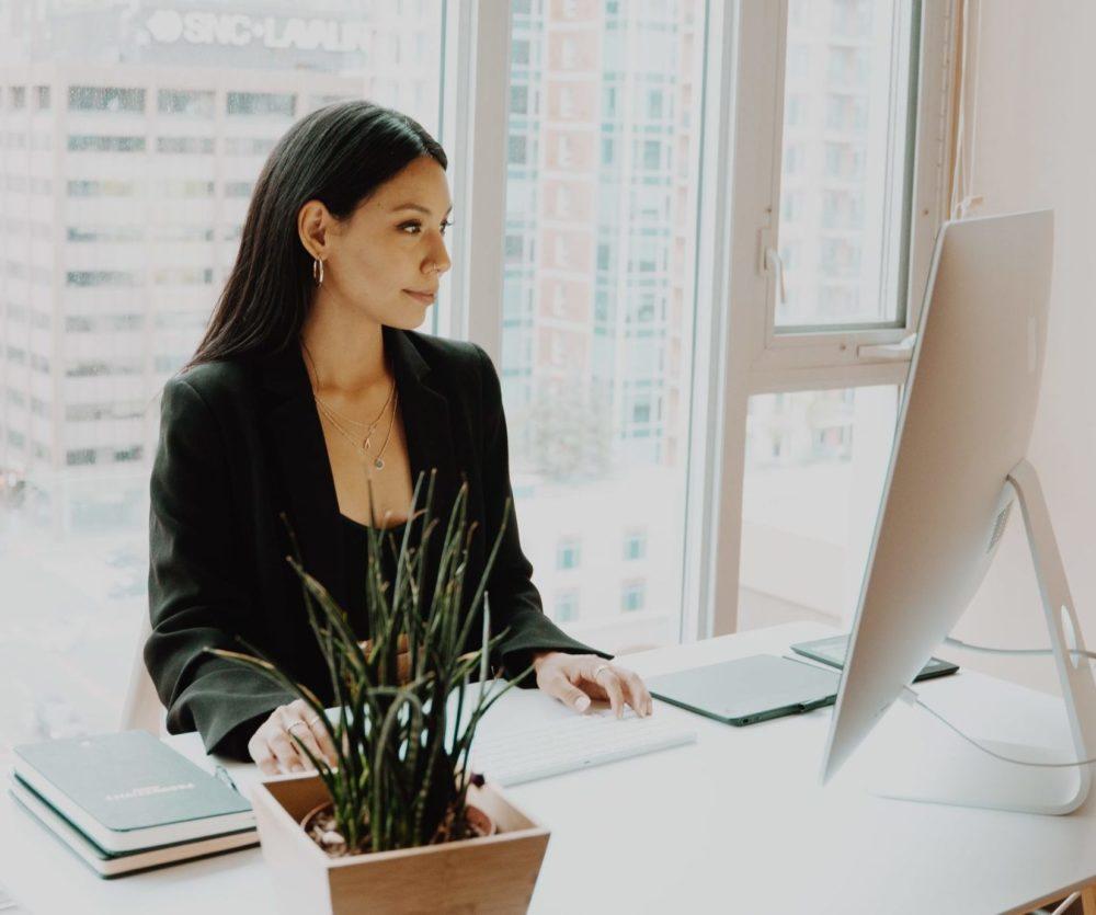 Mini guide Πώς θα μετριάσεις τον φόβο σου όταν εισέρχεσαι για πρώτη φορά στο εργασιακό περιβάλλον