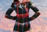 Fashion Inspiration:Οι αγαπημένες μας καμπάνιες για το φθινόπωρο του 2017