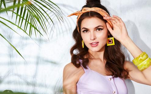 Mix & Play Skincare skincare της Sephora
