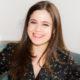 Molly Gordon: Η ηθοποιός που έχει κάνει όλο το Hollywood να μιλάει για εκείνη