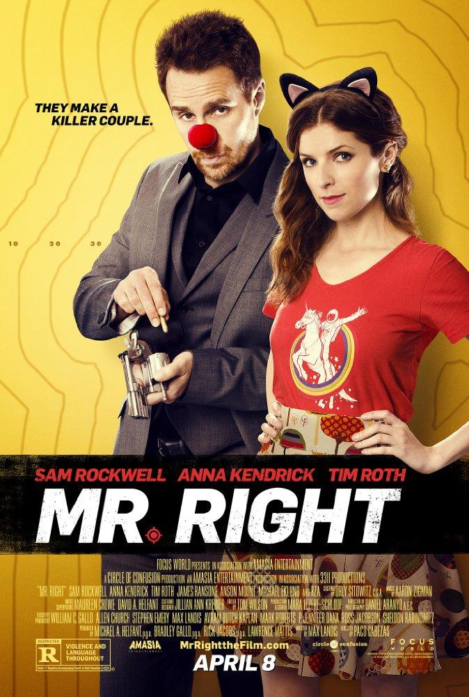 mr-right-2015