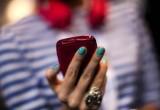 5 λόγοι για να κάνεις unplug στο κινητό σου φέτος το καλοκαίρι