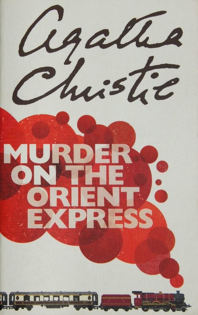 murder-orient-express-agatha-christie