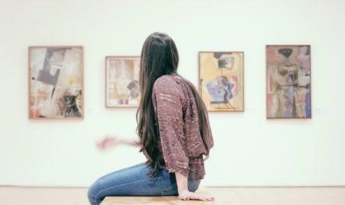 Virtual περιηγήσεις σε μουσεία που μπορείς να κάνεις από το σαλόνι σου