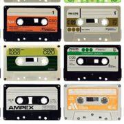 5 τραγούδια Ελλήνων καλλιτεχνών που θα ακούμε στο repeat αυτό το καλοκαίρι