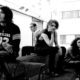 My Chemical Romance η επιστροφή της μπάντας των αιώνιων εφήβων
