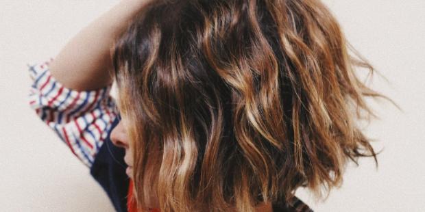 Τα haircuts που θα βλέπεις παντού αυτή την άνοιξη