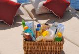4 αλλαγές που γίνονται στο δέρμα το καλοκαίρι και πώς να τις αντιμετωπίσεις