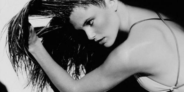 Τα SOS για τα λεπτά μαλλιά που πρέπει να γνωρίζεις