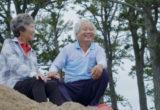 Η νέα σειρά ντοκιμαντέρ του Netflix είναι η απόδειξη πως η αγάπη δεν ξεφτίζει με τα χρόνια