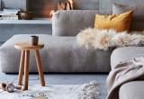 10 πράγματα που πρέπει να κάνεις στο σπίτι σου, κάθε χειμώνα