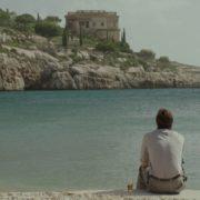 10 ταινίες του Netflix που θα σε ταξιδέψουν στην Ευρώπη
