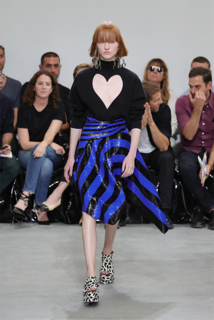 new-york-fashion-week-10-best-looks-from-proenza-schouler-spring-2017-5