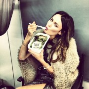 nicole-trunfio-fitness-diet